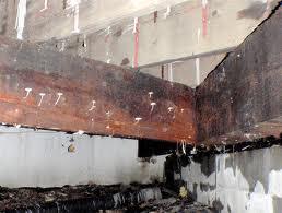 Deck safety tips by denver deck estimate douglas county for Hardwood floor refinishing highlands ranch co